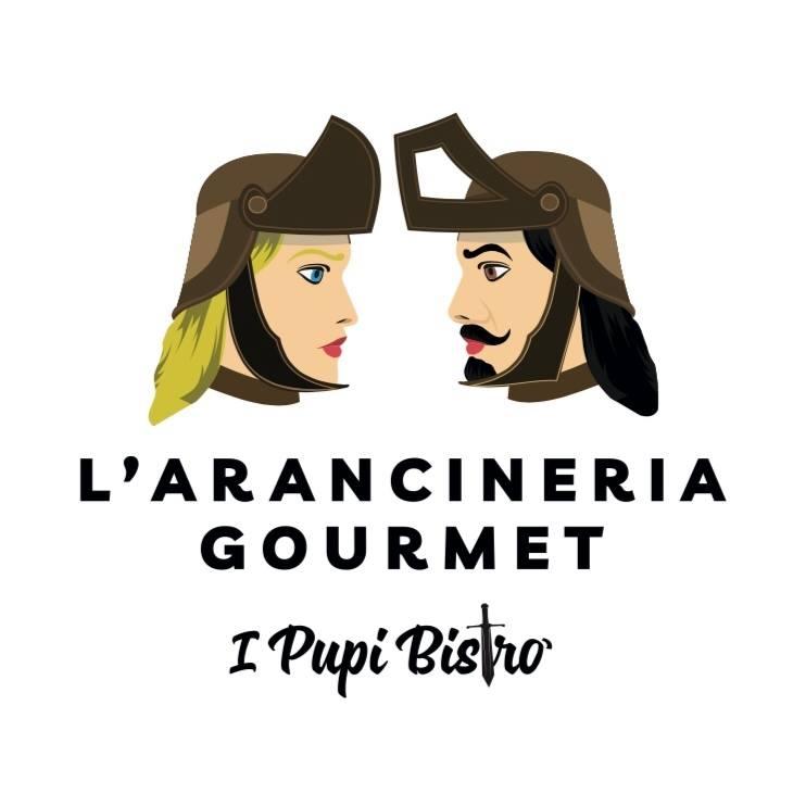 Arancineria Gourmet - Pupi Bistrò